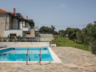 Elios Villas Skiathos - Glossa vacation rentals