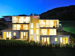 Emma Apartments - Zell am See vacation rentals