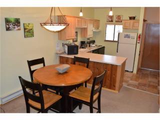 Beaver Village Condominiums #0232R - Winter Park vacation rentals
