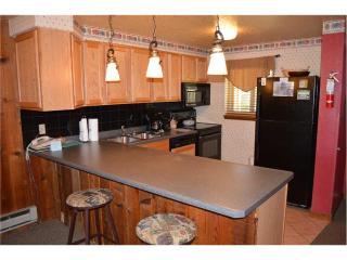 Beaver Village Condominiums #1113R - Winter Park vacation rentals