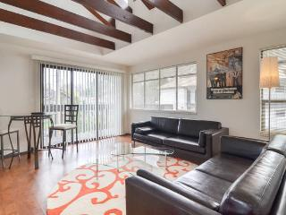 1 Bedroom North Beacon Hill Apartment - East Unit - Seattle vacation rentals