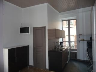 Le Mont-Blanc - Annecy vacation rentals
