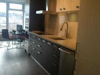 Olympic Village Gem - Vancouver vacation rentals