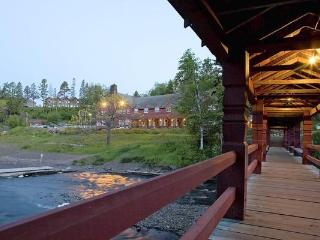 A Week  Bus Trip in Northern Minnesota for as - Duluth vacation rentals