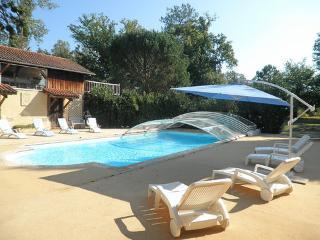 Le Meysouot ~ RA25739 - Landes vacation rentals