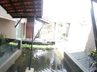 Villa Rania Homestay - Selangor vacation rentals