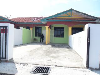 Langkawi homestay - Langkawi vacation rentals