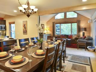 Houston Empire - Park City vacation rentals