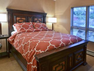 Auberge - Park City vacation rentals
