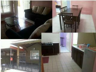 Homestay Villa putri & putra ( for Muslim ) - Malaysia vacation rentals