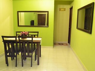 Iman Homestay Putrajaya - Selangor vacation rentals