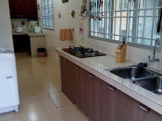 Vip Homestay Cameron Highland - Pahang vacation rentals