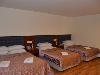 IRIS HOUSE HOTEL - Pahang vacation rentals
