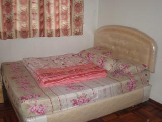 PRIMA VILLA APARTMENT, TANAH RATA ( For Muslim ) - Pahang vacation rentals