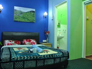 Orchid Lodge - Batu Gajah vacation rentals