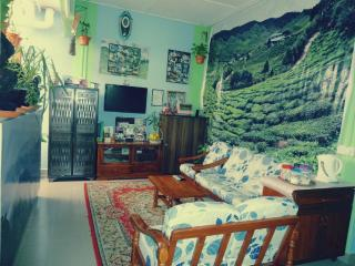 Orchid Lodge - Ipoh vacation rentals