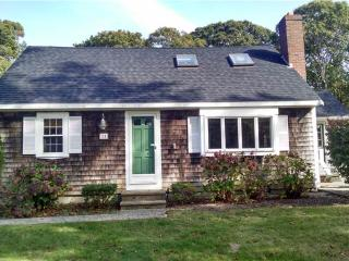 24 2nd Street - Harwich vacation rentals