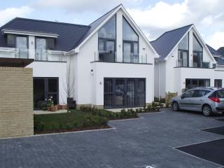 3 The Copse - Bournemouth vacation rentals