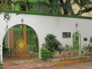 HILHAVEN* PLAYA DEL CARMEN* THE INFINITY LOFT* - Playa del Carmen vacation rentals