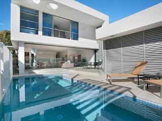 Beach Haven@ Mermaid - Gold Coast vacation rentals