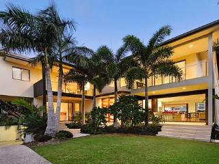 Casa Grande - Gold Coast vacation rentals