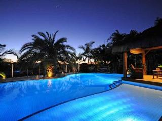 Valley Retreat - Gold Coast vacation rentals