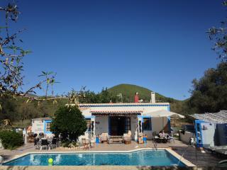 Eivissa - Santa Eulalia del Rio vacation rentals