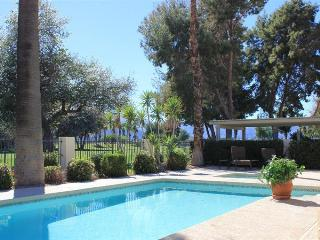 Pool Home on the Indian Palms Golf Course - Indio vacation rentals