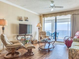 Pelican Pointe 1502 - Orange Beach vacation rentals