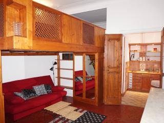 Appartement Centre Historique - Aix-en-Provence vacation rentals