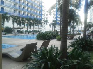 Mall of Asia Rental - Pasay vacation rentals