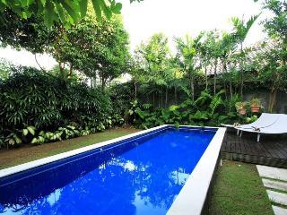 Marlene Villa Seminyak - Denpasar vacation rentals
