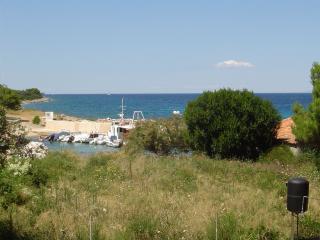 36116 H(4+2) - Susica - Veli Rat vacation rentals