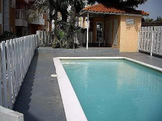 Marley Manor - Saint Andrew Parish vacation rentals