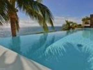 Villa Noe - Image 1 - Saint Barthelemy - rentals