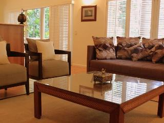 Executive Suite at Ramada Resort Port Douglas - Port Douglas vacation rentals