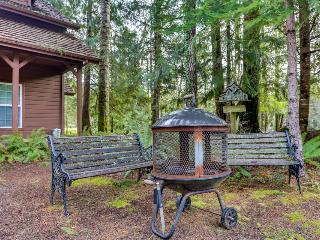 The Lodge at Welches - 5BR option - Welches vacation rentals