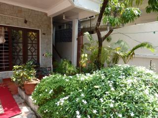 spotless rooms to enjoy your holidays in kochi - Kerala vacation rentals