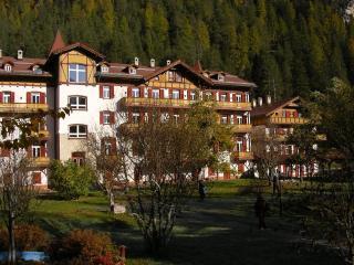 villaggio turistico - Dobbacio vacation rentals