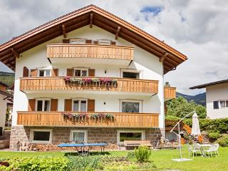 Villa Costa - Ortisei vacation rentals