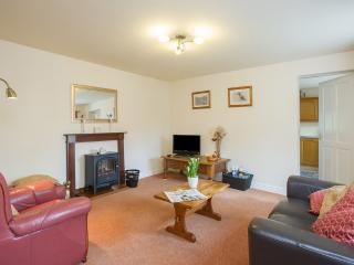 Orchard Cottage located in Bedale, North Yorkshire - Bedale vacation rentals