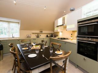 York located in Whitby, North Yorkshire - Whitby vacation rentals