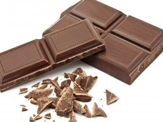 CHOCOLATE .....LUXURY APARTMENTS SOUTH TENERIFE - Adeje vacation rentals