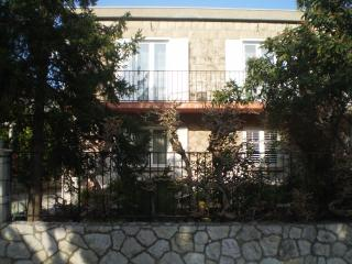 Apartments Niko - Dubrovnik vacation rentals