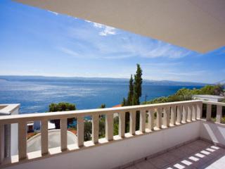 Mediteran - Stanici vacation rentals