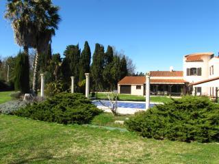 Mas BeauSejour - Saint-Cyprien vacation rentals