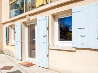 Pierre Marius- Excellent, Cheap 5 Bedroom Provence Vacation House - Alpes de Haute-Provence vacation rentals