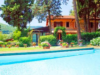 120+ REVIEWS on TRIPADVISOR - 2 GIFTS every BOOKIN - Florence vacation rentals