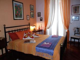B&B San Giovanni Colosseo - Rome vacation rentals