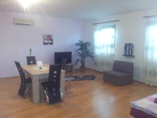 Penzion Kromeriz - Kromeriz vacation rentals